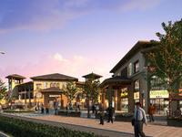 琅琊新区 新商业腹地 核心商圈 周边小区入住率上涨迅速 旺铺出售 即买即租