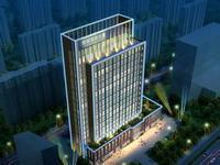 亚东新城国际110平方复式出租中每月1800元