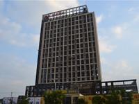 亚东新城国际写字楼 层高5.4米已隔好两层 39.8万