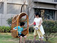 金鵬99公寓 精裝交付無稅 70年產權可以掛學區 實驗學校