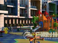 市政府旁,阳光都市,尚城国际,凯迪铂悦府,低首付