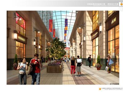 人才市场大楼附近裕坤丽景城 精装大三室 交通便利 采光绝佳