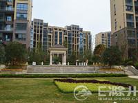 低价急卖二实小学区房,发能凤凰城 ,正规两室两厅,户型漂亮