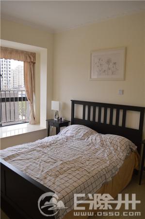 城南凤凰城洋房4房2厅2卫赠送15平方入户花园客厅朝南通大阳台